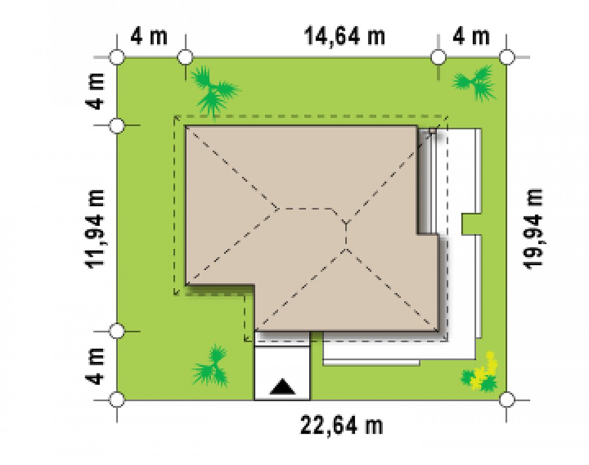 СТСМСК  быстровозводимые здания блок контейнер бытовка