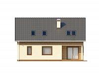 Фасады проекта Z88 Фото 2