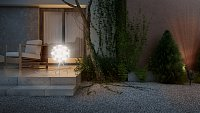 Проект дома Zx101 Фото 9