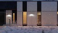Проект дома Zx116 Фото 7