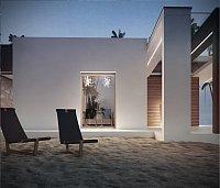 Проект дома Zx57 Фото 3