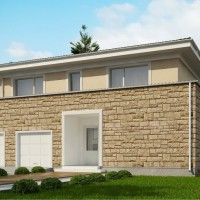 Баня дом проекты Zx66