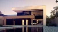 Проект дома Zx123 GP2 Фото 3