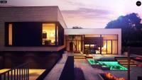Проект дома Zx190 Фото 3