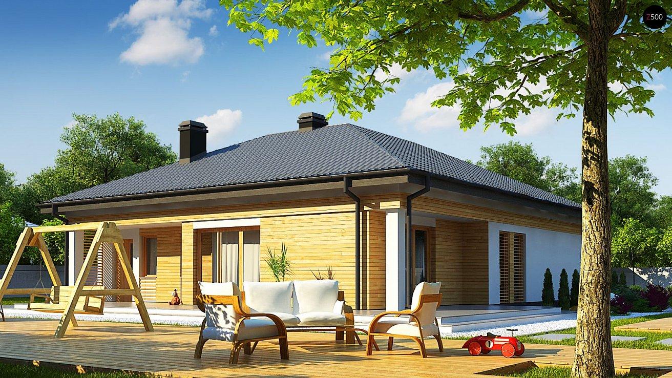 акция-подарки!! проекты одноэтажных домов со встроенным гаражом торговый представитель