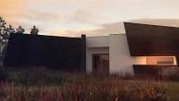 Проект дома zx180 Фото 2