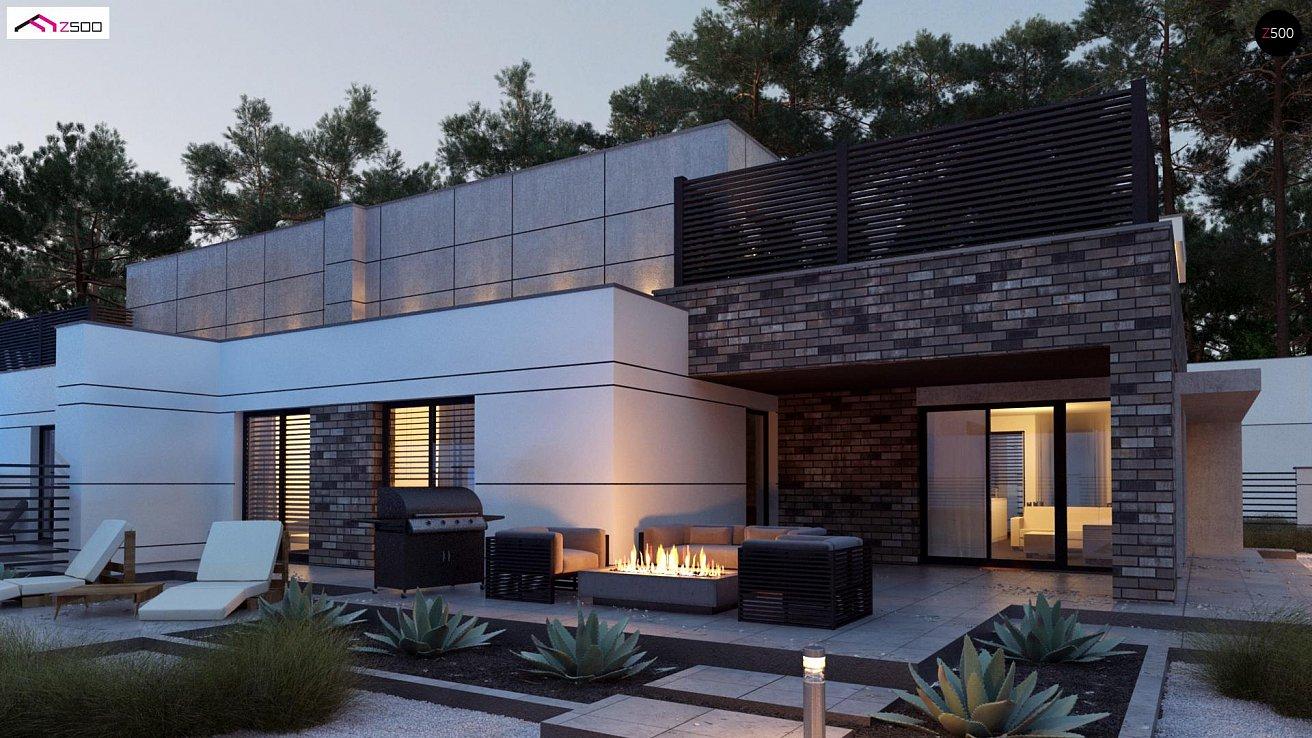 0 объявлений - Купить дом, коттедж в поселении