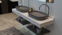 batimat-2017 дизайн в ванной
