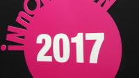 Batimat 2017 конкурс инноваций