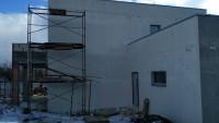 Проект дома Zh1 Фото 6