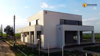 Проект дома Zh1 Фото 2