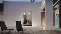 Проект дома Zx57+ Фото 3