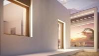 Проект дома Zx57+ Фото 6