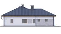 Фасады проекта ZH21 Фото 4