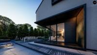 Проект дома Z432 Фото 5