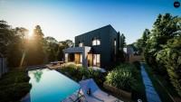 Проект дома Zx171 Фото 4