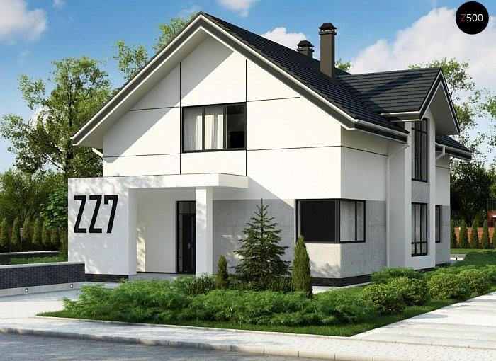 -FilesZ500-res-wizualizacje-Zz7-Zz7_view1_jpg