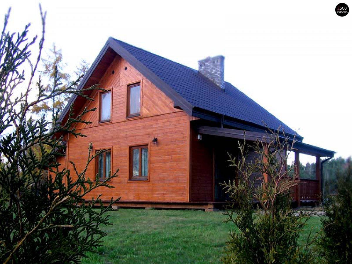 проекты красивых домов из пеноблоков. нажмите для просмотра фото проекты красивых домов из пеноблоков