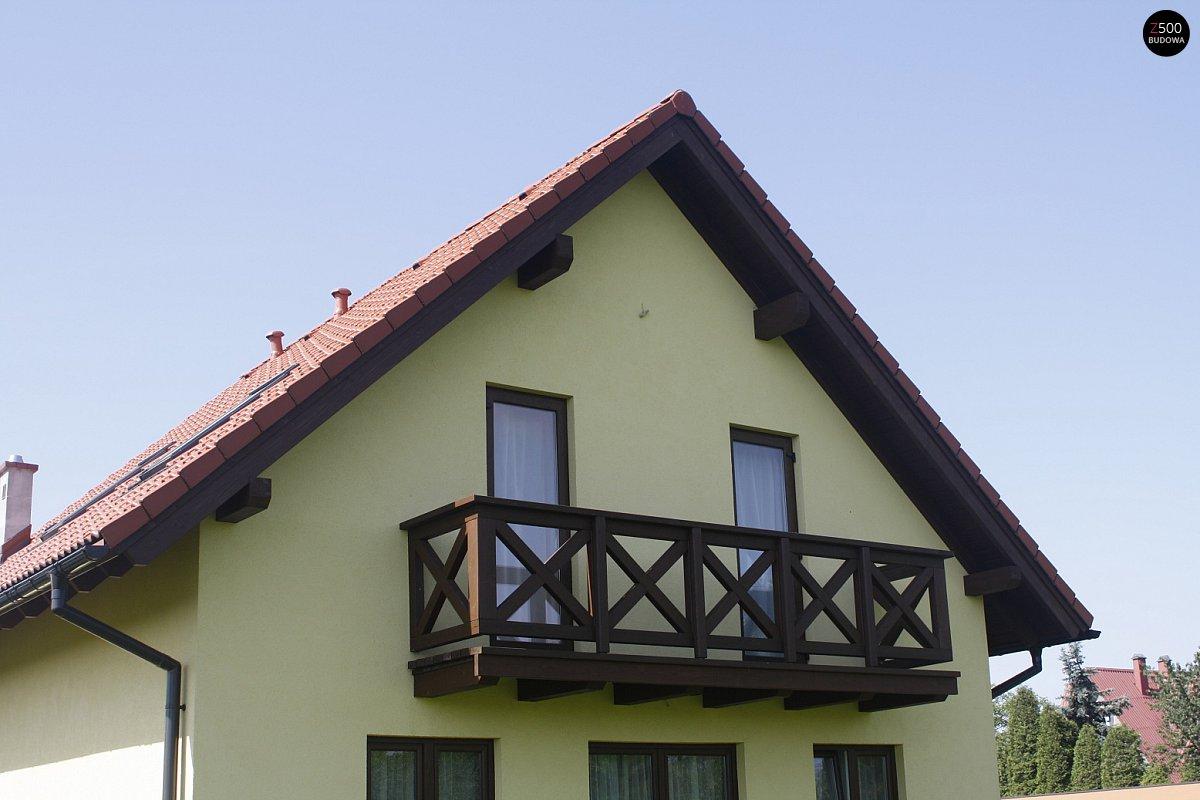 Продам дом 107кв. 4 494 500р. - объявление 970975.