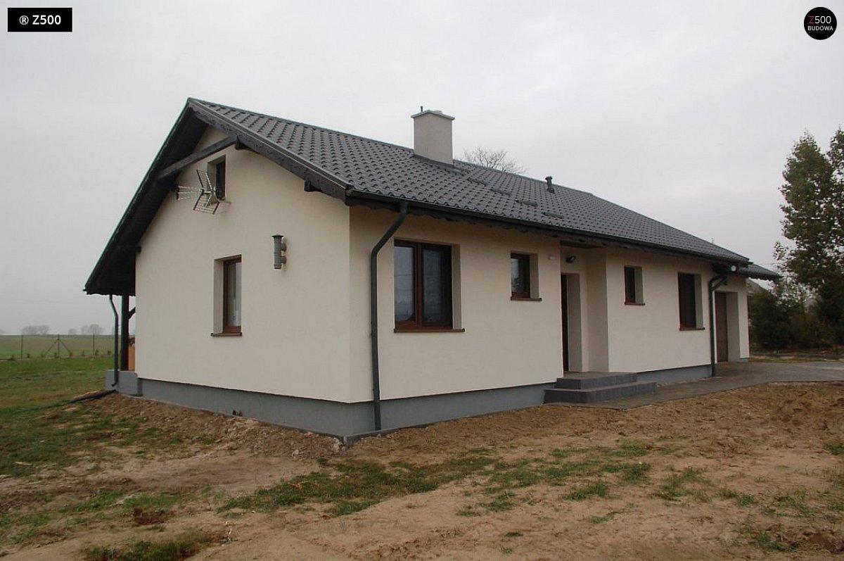 Дизайн крыши дома 8 на 7